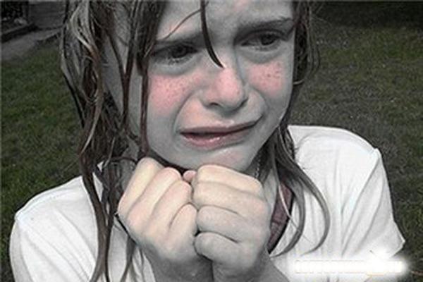 Потерпевшими стали три девочки 10-12 лет. . Голосеевский районный суд приг